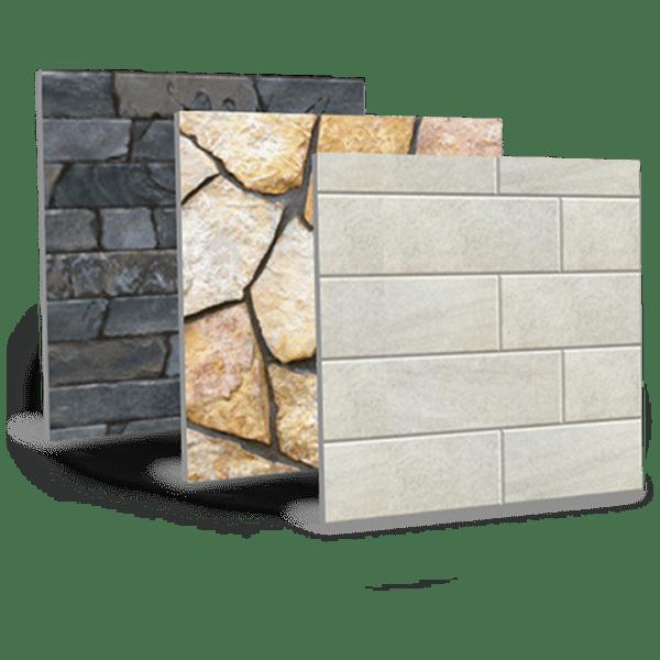 плитка натуральный камень