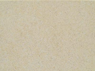 структура песчаника