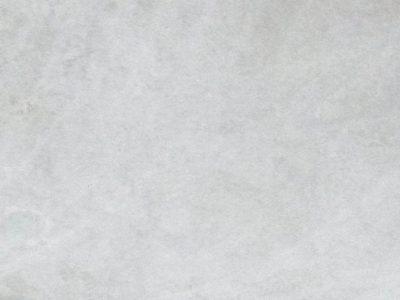 ИЗВЕСТНЯК текстура