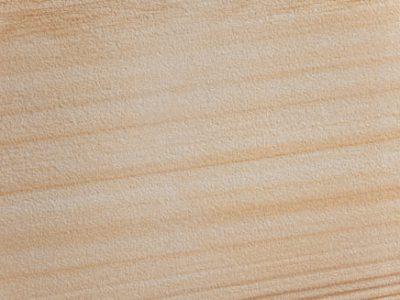 кварцито-песчаник фактура