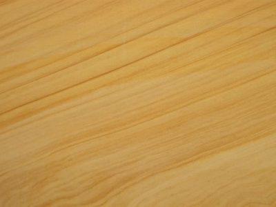 Кварцито-песчаник желтый фактура