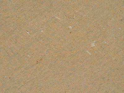 структура розового песчаника